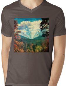 Tame Impala - Inner Speaker Mens V-Neck T-Shirt