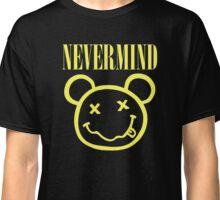 Nevermind Classic T-Shirt