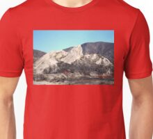 After the Wildfire Unisex T-Shirt