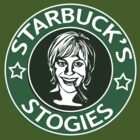 Starbuck's Stogies by Rob Goforth