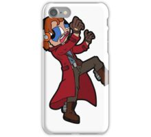 Star-Lord iPhone Case/Skin