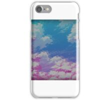 Vapowave Phone cover/case! iPhone Case/Skin