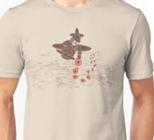 BIG ADVENTURE Unisex T-Shirt