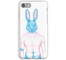 Hara iPhone Case/Skin