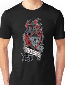 The Lot Unisex T-Shirt