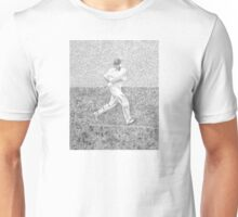 The Batsman II Unisex T-Shirt