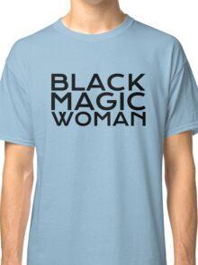 santana santana santana Classic T-Shirt