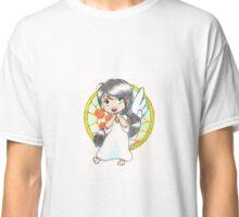 Safikel Engel Classic T-Shirt