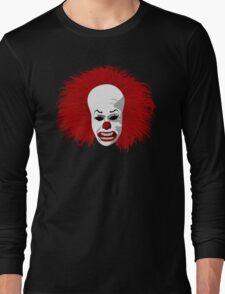 Sinister Clown T-Shirt