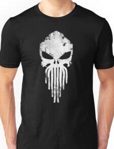 Great Old One Punisher Unisex T-Shirt