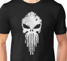 Great Old One Punisher Unisex T-Shirt