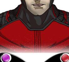 Infinity War - Daredevil Sticker