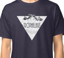 Trophallaxis Classic T-Shirt