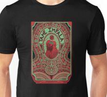 tame impala album Unisex T-Shirt