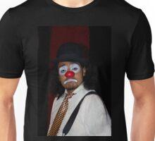 Dia De Los Inocentes IX Unisex T-Shirt