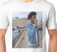 Trill Sammy Unisex T-Shirt