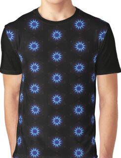 Modern Mandala Art 55 Graphic T-Shirt