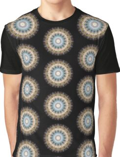 Modern Mandala Art 56 Graphic T-Shirt
