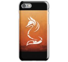 Ethereal Gaming iPhone Case/Skin