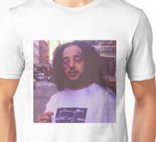 Yams Unisex T-Shirt