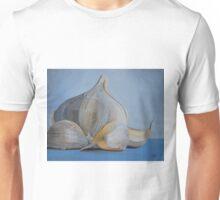 Garlic III Unisex T-Shirt