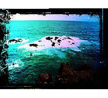 The Islands Photographic Print