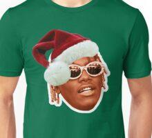 Christmas Yachty Unisex T-Shirt