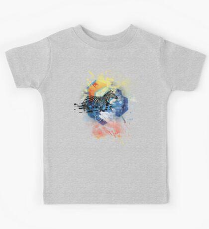 walk off colors Kids Clothes