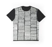 Crates  Graphic T-Shirt