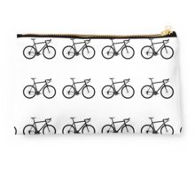 Fixie bike Studio Pouch