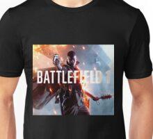 BATTLEFIELD 1 NILA Unisex T-Shirt