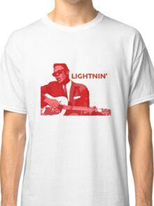 Lightnin' Hopkins Classic T-Shirt