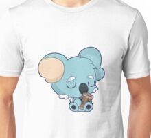 Komala Unisex T-Shirt