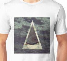 Crystal Algae Unisex T-Shirt