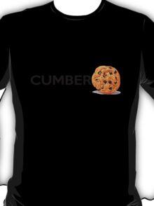 Cumbercookie T-Shirt