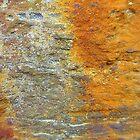 Iron Rust by Fara