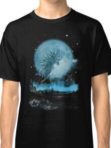 night walkers Classic T-Shirt