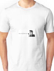 Palaye Royale Remington Leith Unisex T-Shirt