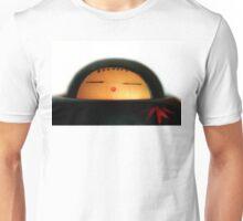 Japanese Doll Unisex T-Shirt