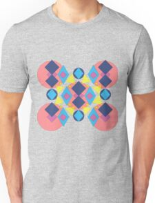 I Believe in the 80's Unisex T-Shirt