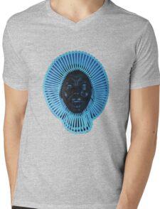 """""""AWAKEN, MY LOVE!"""" Mens V-Neck T-Shirt"""