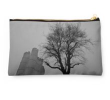 Mists of Time Studio Pouch