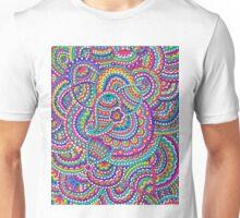 FLO FLOOOOOOWER Unisex T-Shirt