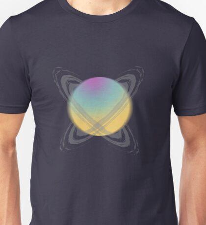 Eternal Sphere Unisex T-Shirt