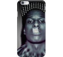 Problem$ iPhone Case/Skin