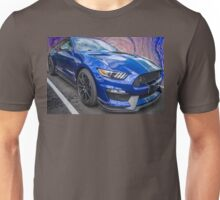 GT 350 Cobra Unisex T-Shirt