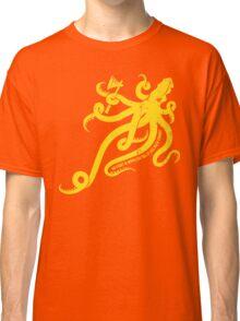 Asha Kraken Classic T-Shirt