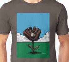 Spring Baseball Unisex T-Shirt
