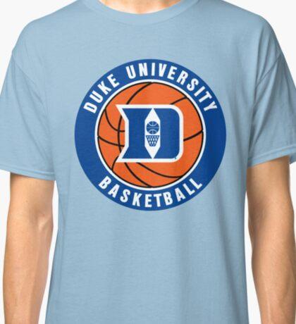 Duke University Classic T-Shirt