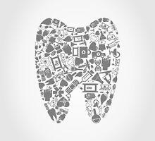 Tooth by Aleksander1